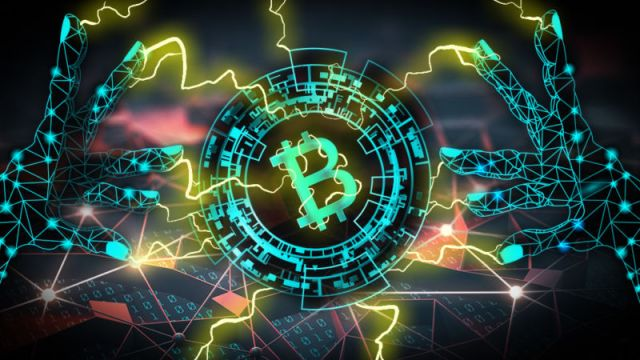 bitcoin-lightning-800x450 (1)