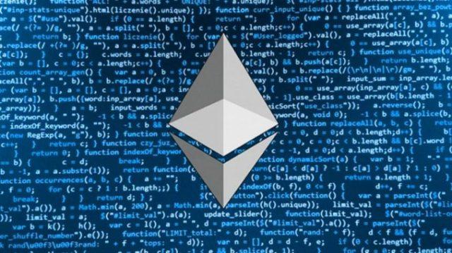Ethereum-ETH-Price-Analysis-4-February-2018