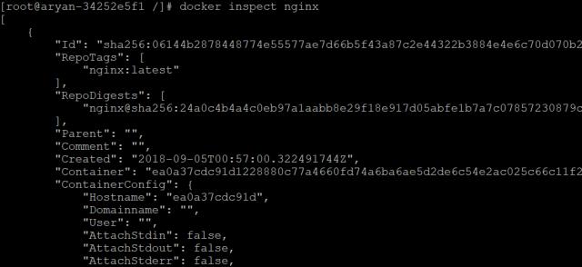 docker-inspect-