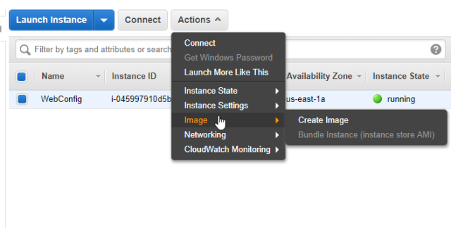 Create-a-Custom-AMI-in-AWS-