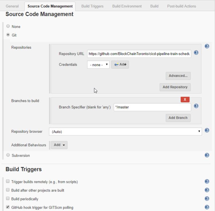source_code_management_git_repositories